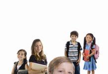 Disciplina scolara