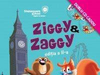 Ziggy&Zaggy