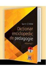dictionar_pedagogic