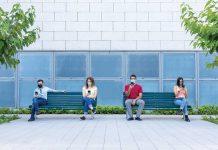 conformismul social