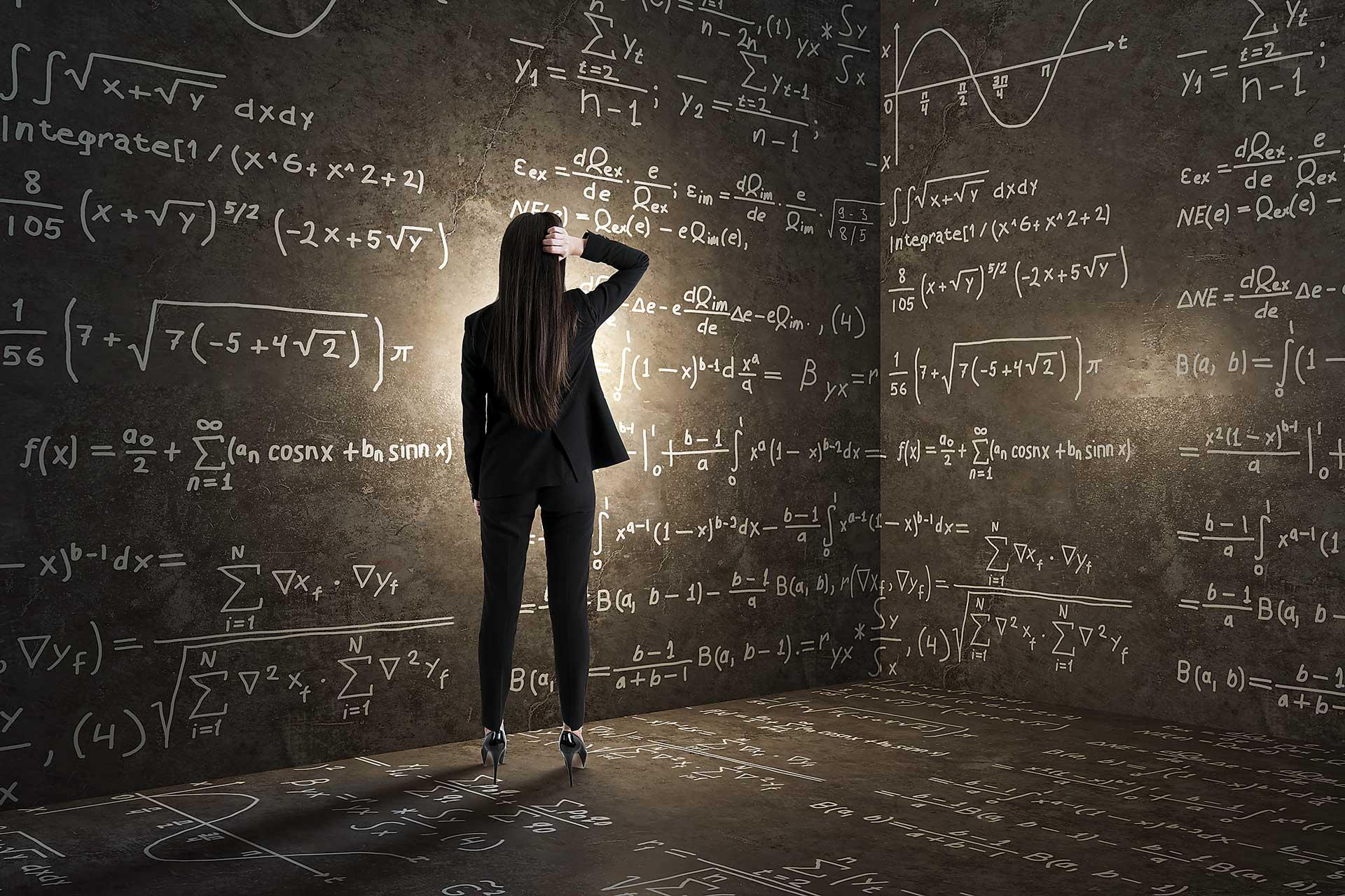Noțiunea RADICAL în contextul matematicii