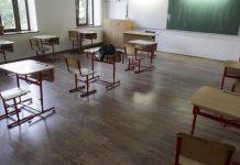 Decizii guvernamentale în vederea noului an școlar