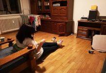 Studiu: în lipsa interacțiunii față în față, tinerii își pierd motivația și încrederea