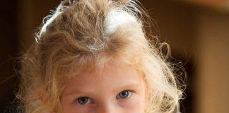Închiderea școlilor agravează violența asupra copiilor