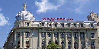 Deschiderea anului universitar Academia de Studii Economice din București, educație formare pentru un nou tip de societate