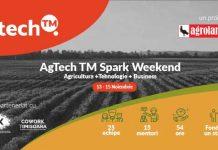 Studenții la Agronomie, stimulați în inovație și business
