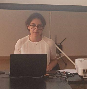 Cercetătoare de la UBB Cluj-Napoca, prezență unică din România între câștigătorii granturilor Consiliului European al Cercetării