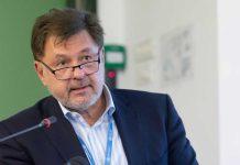 """Alexandru Rafila: """"Sunt de acord că, odată cu începutul şcolii, se va înregistra un număr de cazuri în creştere, dar după 10-15 zile!"""""""