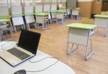 Informații de ultimă oră la începerea școlii