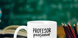 O perspectivă universitară asupra sistemului de pensii