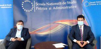 Un nou pilon al cooperării între UE și America Latină-Caraibe