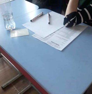 Selecție a Ministerului Educației și Cercetării pentru corpul de evaluatori la examenele naționale