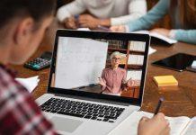 Avertisment ISMB: Profesorii care refuză să predea online își pot pierde locul de muncă!