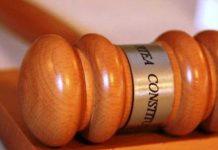 CCR a decis: Legea care înlocuiește, în școli, educația sexuală cu educația sanitară este constituțională!