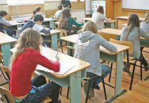 Descentralizarea curriculară intră în vigoare de anul viitor. Școlile vor decide singure după ce planuri-cadru vor funcționa