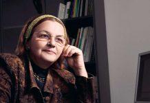 Interviu cu prof. univ. dr. Mihaela Miroiu
