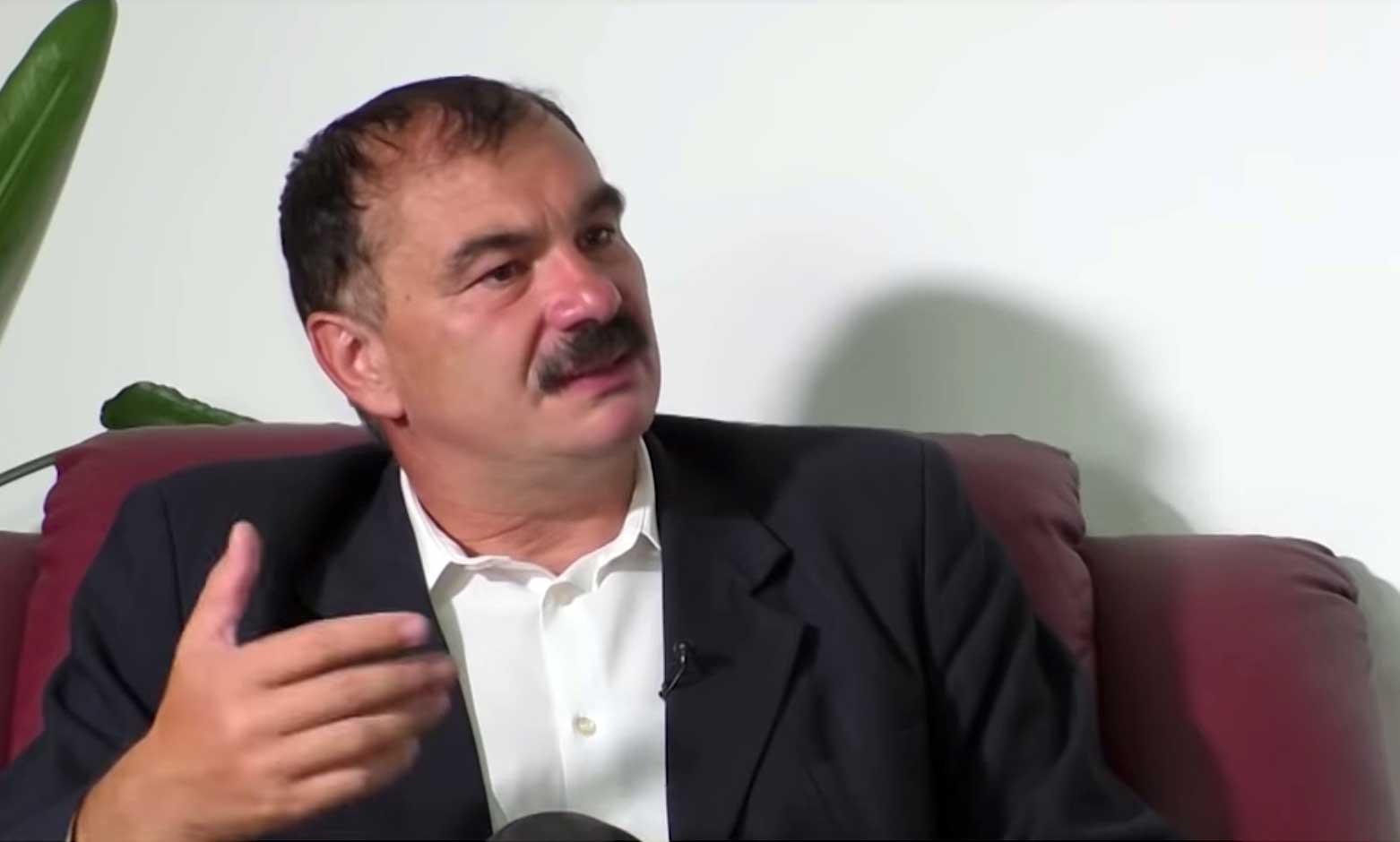 """Mircea Miclea: """"Școlile nu trebuiau închise! Nu putem să ne jucăm cu această generație!"""""""