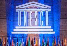 """""""Mobilizare mondială la cel mai înalt nivel"""" pentru evitarea unei catastrofe în educație"""