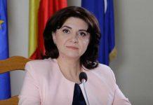Ministrul Educației, Monica Anisie, a aprobat introducerea unor noi discipline de studiu în învățământul preuniversitar