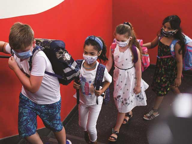 """Monica Anisie: """" Toate școlile din București trebuie să fie pregătite pentru scenariul roșu"""""""