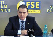 """Marius Nistor, președintele FSE """"Spiru Haret"""": """"Nu poți repara în câteva luni ceea ce ai distrus în 30 de ani"""""""