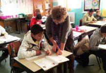 A fost votat pachetul minim de servicii pentru copii și familiile