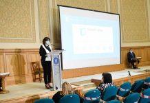 Strategie pentru digitalizarea educației din România 2021-2027