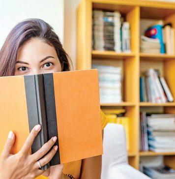 Argumente în cercetarea curriculumului