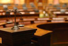 Controversatul proiect de lege care interzice referirea la identitatea de gen în instituțiile de învățământ preuniversitar și universitar, în dezbatere la Curtea Constituțională