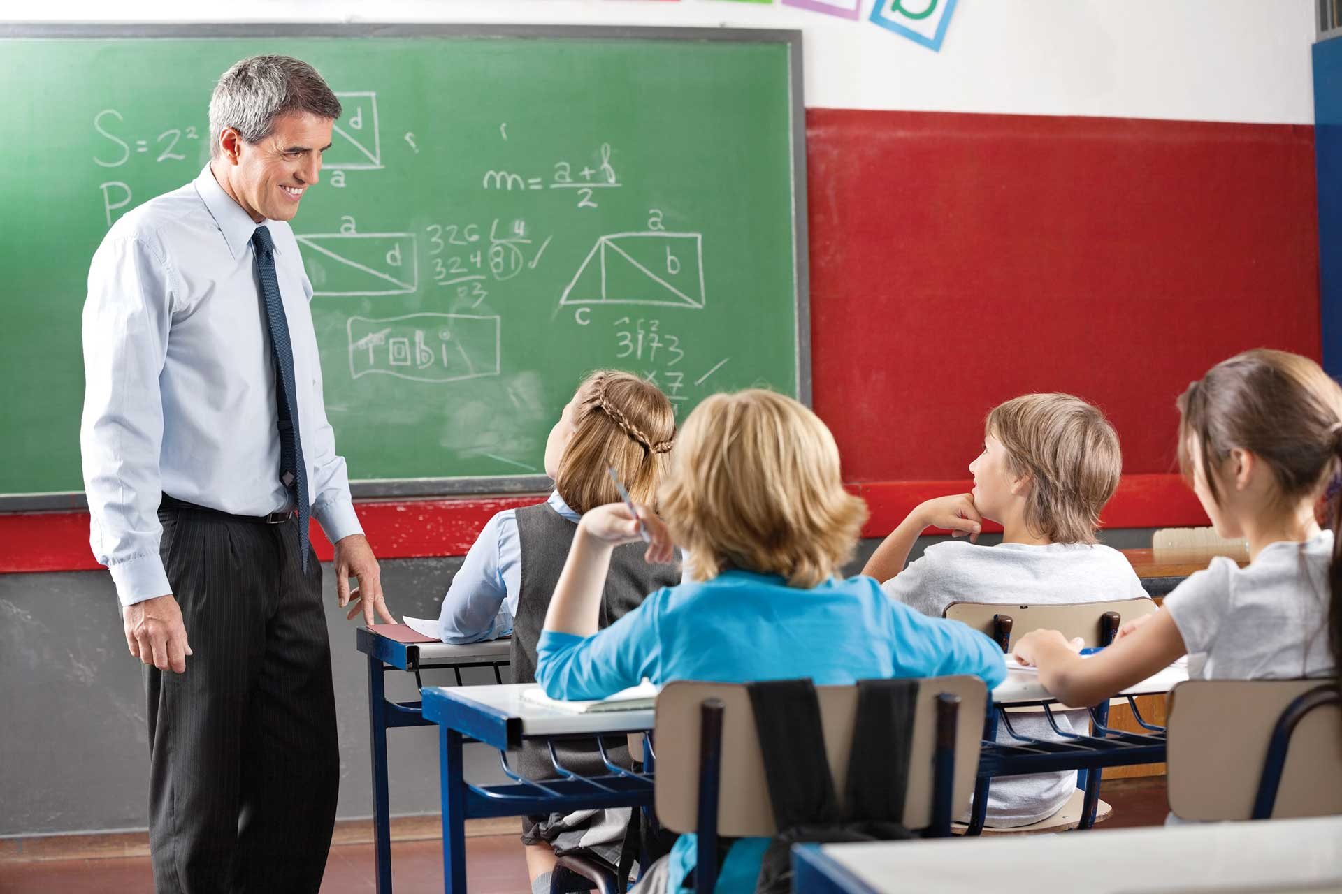 Reforma învățământului, abordată la nivel de concept fundamental, definește un tip de schimbare pedagogică superioară