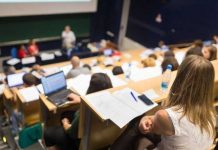 Formare în asigurarea calității învățământului superior sub egida ARACIS