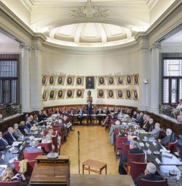 Academia Română finanțează cercetarea