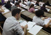ARACIS: formare în domeniul calității învățământului superior