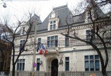 Ateliere online și educație cinematografică la Institutul Francez