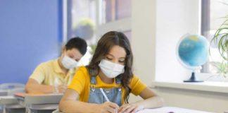 Campanie națională de educație pentru sănătate și suport emoțional în criza Covid-19