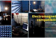 Ultima oră a cercetării în compatibilitatea electromagnetică