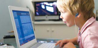 Cursurile online au un efect major asupra psihicului elevilor