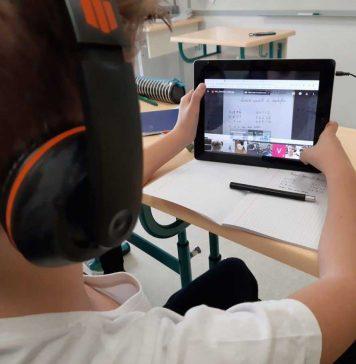 """""""Strategia pentru Digitalizarea României"""" - un viitor proiect de țară, un pas înainte pentru școală"""