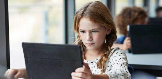 Strategie pentru digitalizarea Educației în România