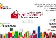 Proiect Erasmus+: Arta fotografică se învață