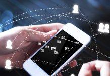 Centru de inovare digitală românesc, recunoaștere la nivel european