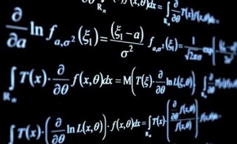 Societatea de Științe Matematice din România caută soluții pentru salvarea olimpiadei