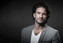 Miguel Bonnefoy pentru romanul Héritage, Premiul Goncourt – Alegerea României