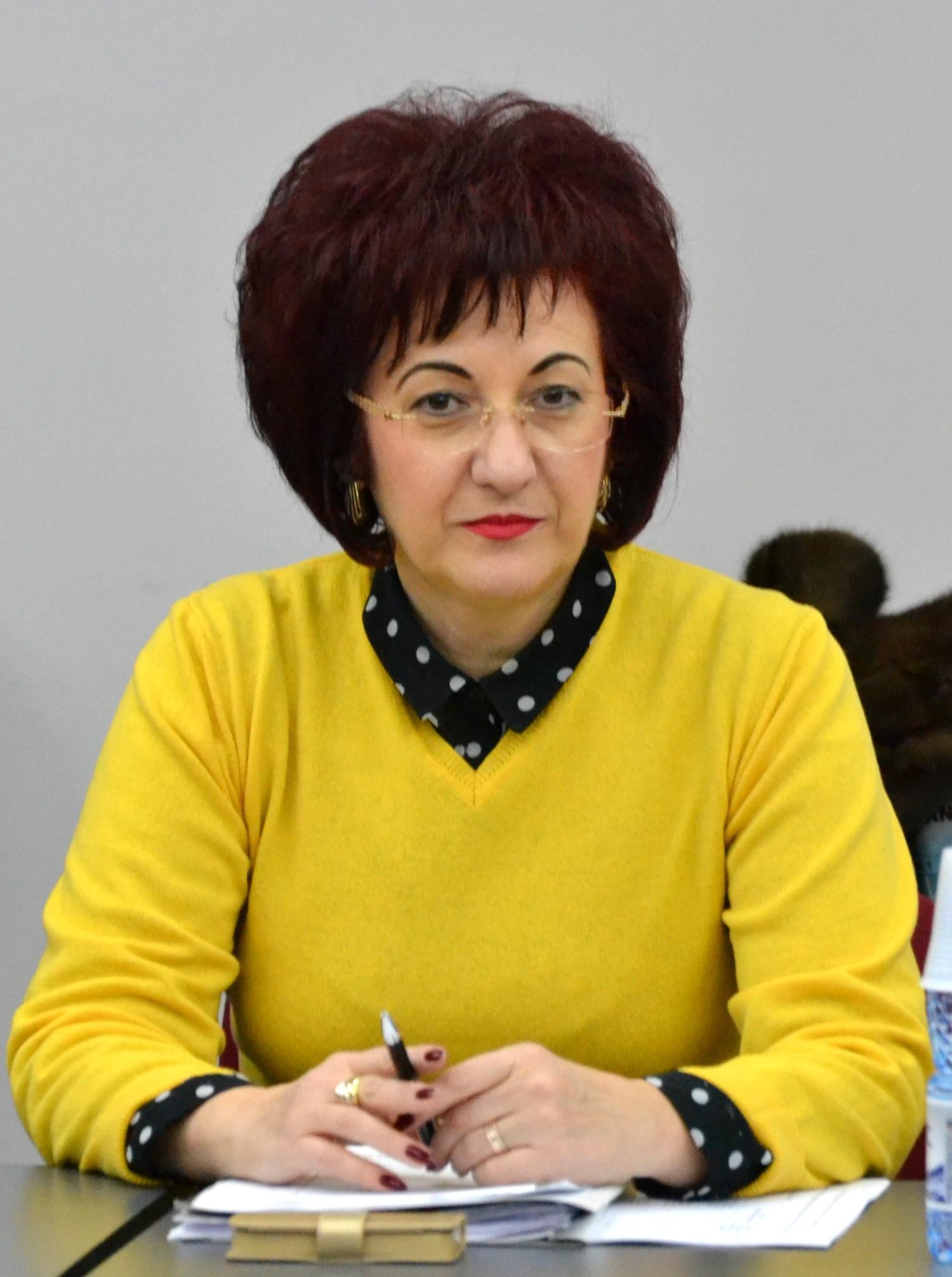 Ministerul Educației, despre controversata declarație pe propria răspundere