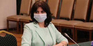 """Ministrul Educației: """"Rata de infectări în școli este de sub 1%!"""""""