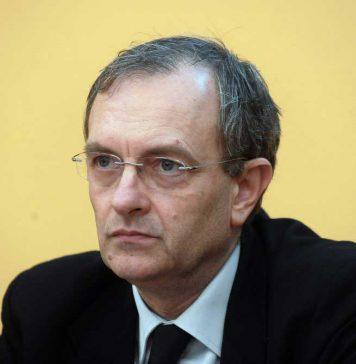 Procedurile Agenției Române de Asigurare a Calității în Învățământul Preuniversitar (ARACIP) au fost simplificate substantial!