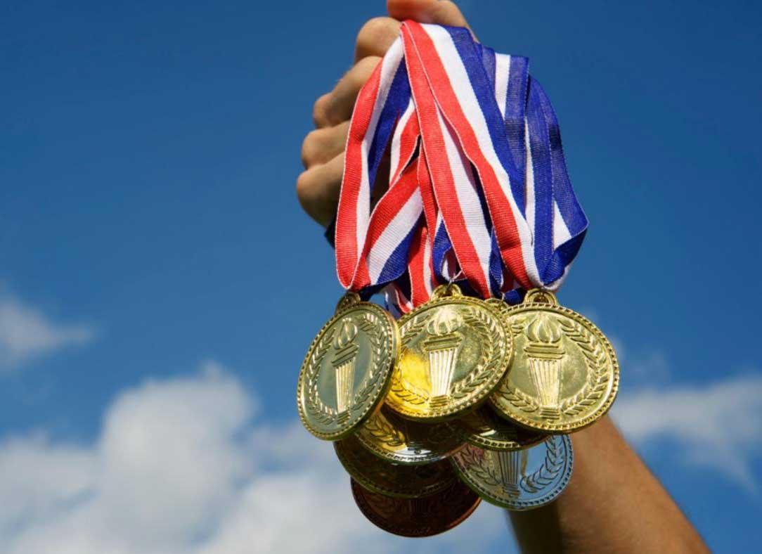 Se suspendă olimpiadele în anul școlar 2020-2021