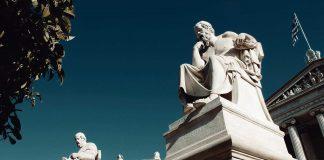 Despre filozofi și filozofii în vremuri de pandemie