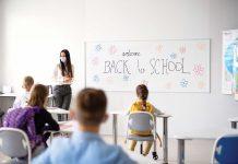 Formarea profesorilor 2020-2021