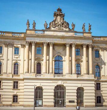 Sistemul educațional german - Un pic mai sus și mai la dreapta față de România
